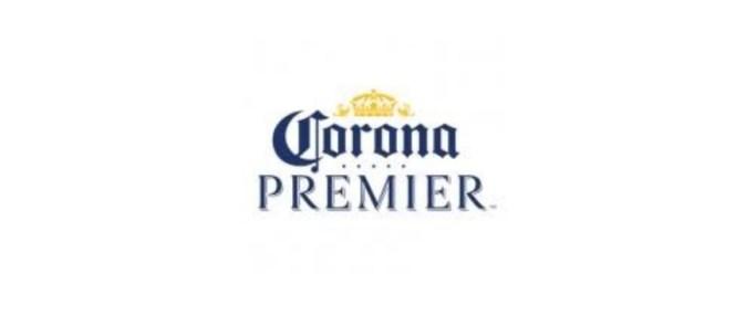 Corona Premier New Year New You Sweepstakes