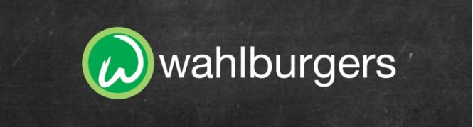 Wahlburgers Wahl Family Wish List Sweepstakes