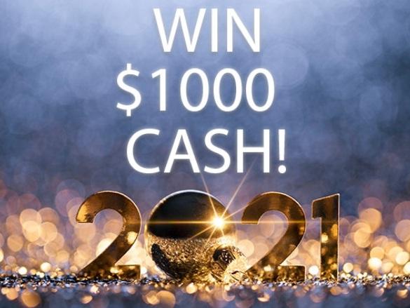 Bauer Magazine L.P. ABC Soaps $1000 Cash Sweepstakes