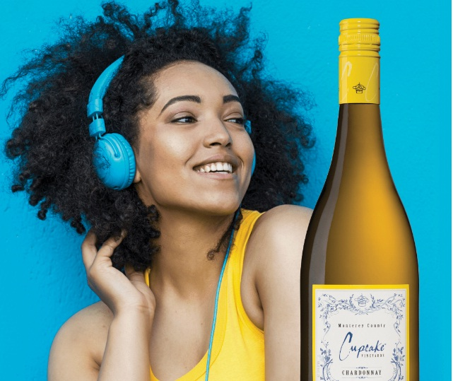 The Wine Group, Joy Of Music Sweepstakes