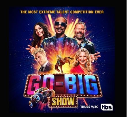 WMGK Go-Big Contest