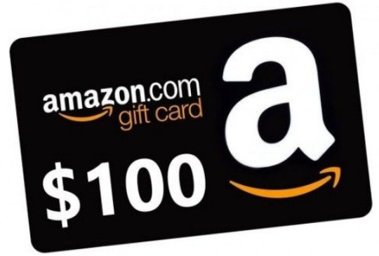 Anderson Perry & Associates, Inc. $100 Weekly Amazon Gift Card Giveaway