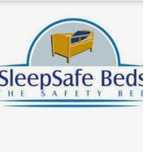 SleepSafe Free Bed Giveaway