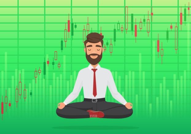 WealthTender Stock Trading Starter Bundle Giveaway