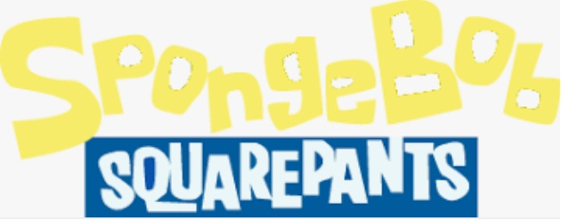 Viacom Nick Jr. Ultimate SpongeBob Watch Party Sweepstakes
