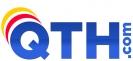 QTH.com Web Hosting