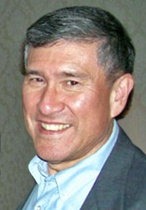 Dean Straw, N6BV