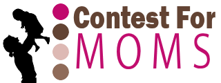 Contest for Moms