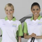 Free Cleaning for a Year Sweepstakes – Win $800 House Cleaning