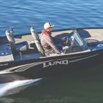 Gander Outdoors Boat Giveaway – Win A Fishing Boat