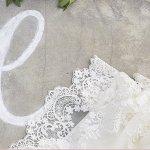 June Weddings Moments Sweepstakes – Win $500 Gift Card