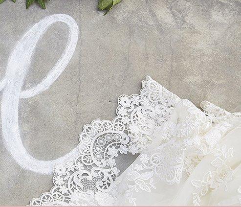 June Weddings Moments Sweepstakes
