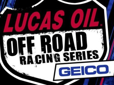Lucas Oil Camp Out VIP Experience Sweepstakes