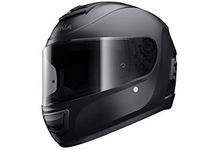 Momentum Helmet Giveaway