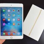 New Apple iPad Giveaway – Win $500 Amazon Gift Card