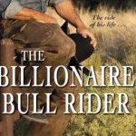 The Billionaire Bull Rider Giveaway – Win $199.75 Prizes