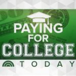 Today Show Paying For College Today Contest – Win $20,000