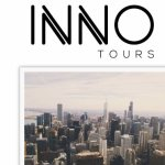 Trip To Chicago Sweepstakes – Win $1,198 Chicago Trip