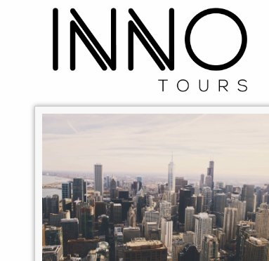 Trip To Chicago Sweepstakes