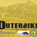 Ultimate Outerbike Crested Butte Itinerary Giveaway – Win $950 Trip