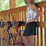 Win a Terry Bicycle for Women – Win $750 Terry Bicycle