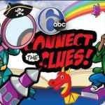 6ABC Children First Summer Reading Sweepstakes – Win 2 Tickets