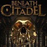 Beneath the Citadel Giveaway – Win $449.75 Beneath the Citadel by Destiny