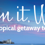 Delta Sky Mag Dream It, Win It! Hawaii NOW Vacation Giveaway – Win Vacation