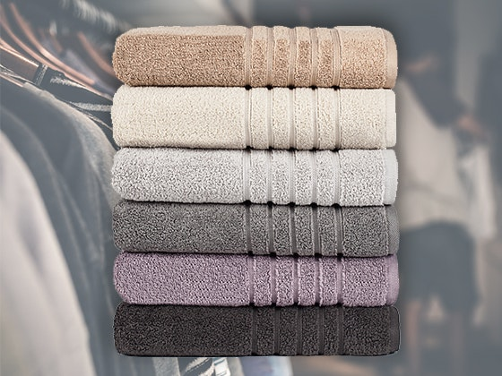 Hotel Collection Ultimate Micro Cotton Towel Set Sweepstakes