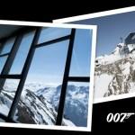 Lego VIP Sweepstakes –  Win A Trip For Four To Austria