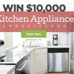 Summer Cash Sweepstakes – Win $10,000 Check