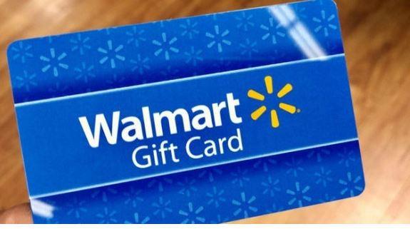 Nexium 24HR Walmart Tailgate Sweepstakes