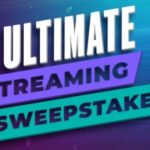 NBC Roku's Ultimate Streaming Sweepstakes – Win Cash Prize
