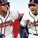 Ultimate Hilton And Braves Sweepstakes – Win trip