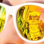 Kettle Brand Memorial Day Weekend Sweepstakes – Win Cash Prize