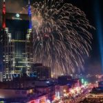 Music City July 4th With Jack Daniel's Giveaway – Win Cash Prize