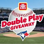 Home Hardware Double Play Giveaway – Win $1,000 Gift Card