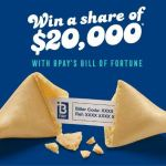 BPAY for The People Competition – Win $10,000 cash