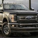 Diesel Brothers Blackjack Giveaway – Win A Trip