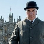 Focus Features Downton Abbey Sweepstakes – Win A Trip