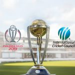 Cricket World Cup Contests 2019 – Win A Trip