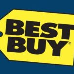 Best Buy Gift Card Sweepstakes – Win  Gift Card