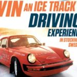 NOS Energy Drink 2019 Get Sideways on Snow and Ice Sweepstakes – Win Cash Prize
