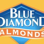 Blue Diamond Nut Thins Sweepstakes – Win Cash Prize