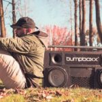 Bumpboxx V1S Sweepstakes – Win A Gift Card