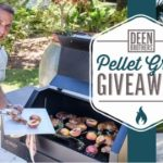 Deen Brothers Lifesmart Giveaway – Win A Gift Card