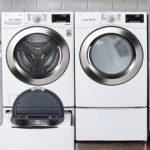 Abt LG Ultimate Laundry Giveaway – Win A Gift Card
