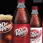 Dr Pepper Spider Man Far From Home Sweepstakes – Win Trip