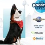 Wisdom Health The Rooster Reveal Sweepstakes – Win Trip