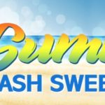 The View's Summer Cash Sweepstakes – Win Cash Prize